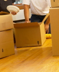 houston-tx-moving-santanas-movers-1.jpg