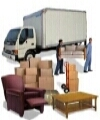 movers_and_a_truck-1.jpg